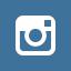 instagramm1