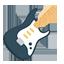guitar_sinborder