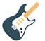 guitar_sinborder2