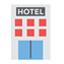 hotel_sinborder