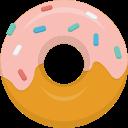 1448925072_donut